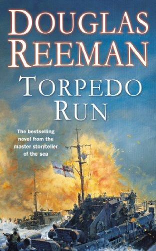 9780099283805: Torpedo Run