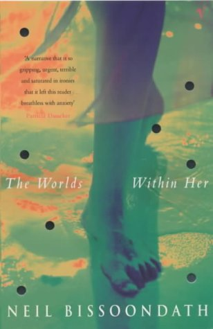 9780099283850: The Worlds within Her