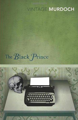 9780099283997: The Black Prince (Vintage Classics)