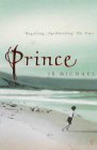 9780099284031: Prince