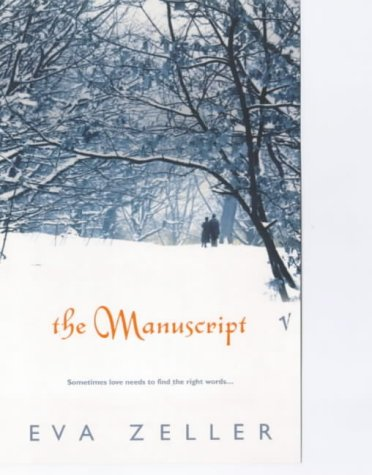 9780099284086: The Manuscript