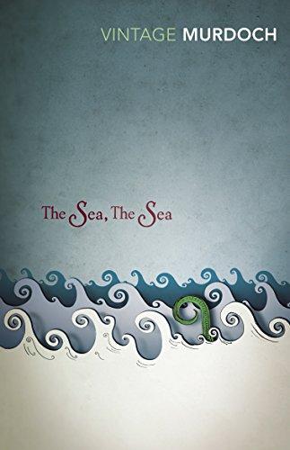 9780099284093: The Sea, The Sea