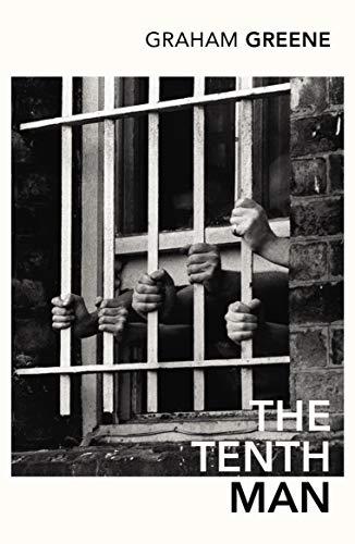 9780099284147: The Tenth Man (Vintage Classics)