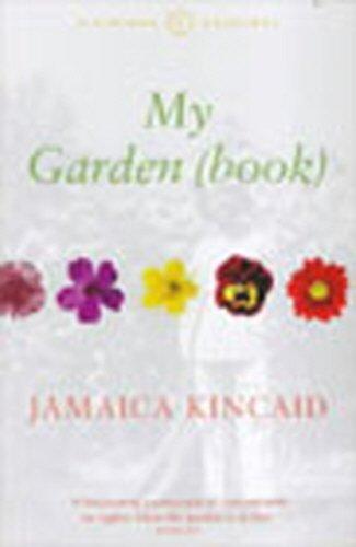 9780099284253: My Garden (Book)