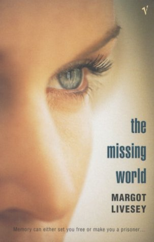 9780099284352: The Missing World