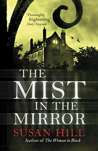 9780099284369: The Mist In The Mirror