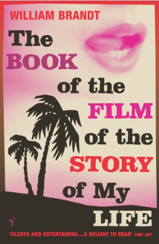 9780099284437: The Book Of The Film Of The Story Of My Life