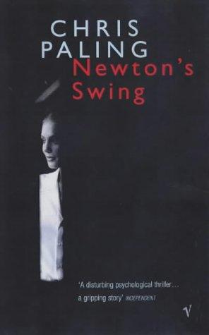 9780099284444: NEWTON'S SWING