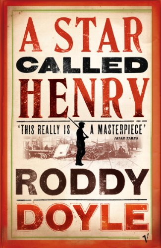9780099284482: A Star Called Henry (The Last Roundup)