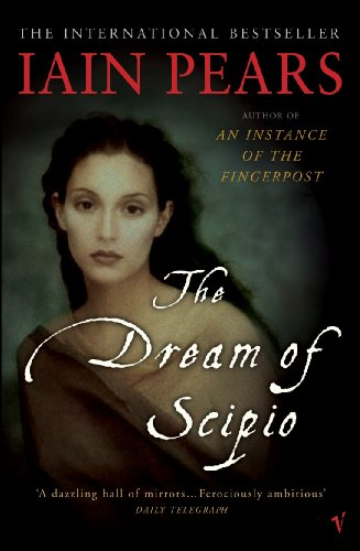 9780099284581: The Dream of Scipio