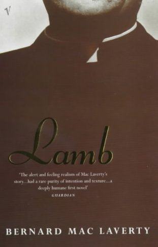 9780099284598: Lamb