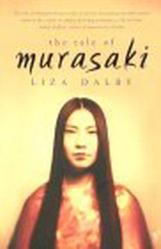 9780099284642: The Tale of Murasaki