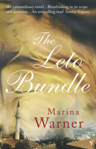 9780099284659: The Leto Bundle