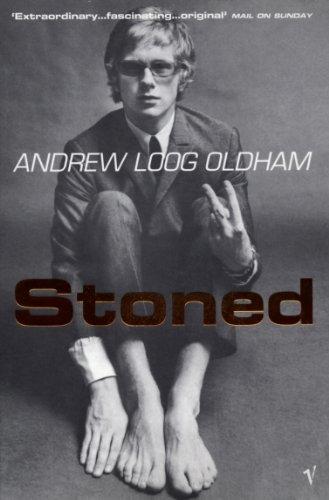 9780099284673: Stoned