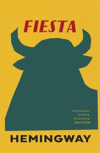 9780099285038: Fiesta: The Sun Also Rises