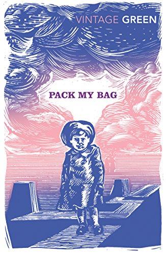 9780099285076: Pack My Bag