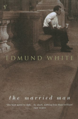 9780099285144: The Married Man