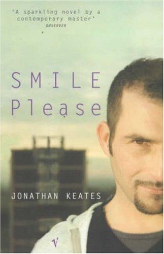 9780099285168: Smile Please