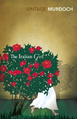9780099285236: THE ITALIAN GIRL (VINTAGE CLASSICS)