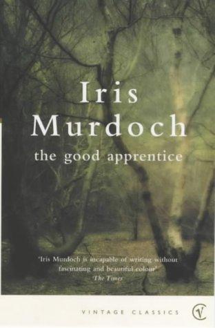 9780099285250: The Good Apprentice (Vintage Classics)