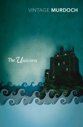 9780099285342: The Unicorn (Vintage Classics)