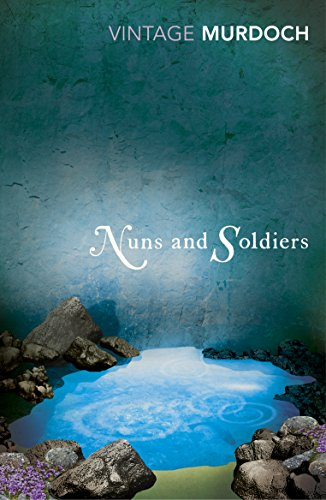 9780099285359: Nuns and Soldiers