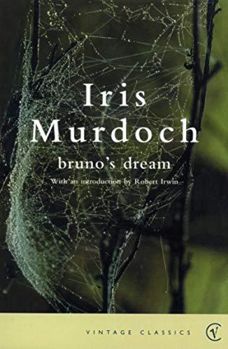 9780099285373: Bruno's Dream