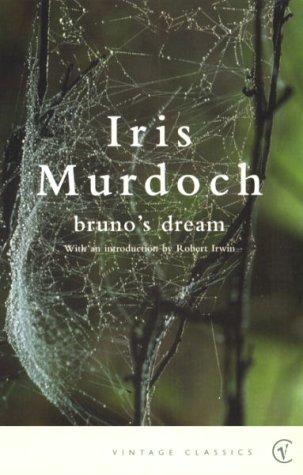 9780099285373: Bruno's Dream (Vintage Classics)
