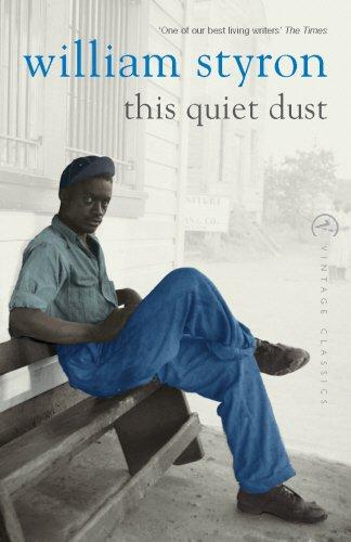 9780099285540: This Quiet Dust (Vintage Classics)