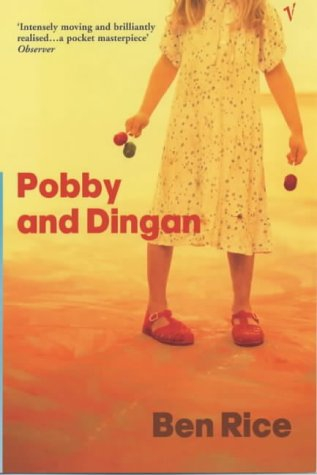 9780099285625: Pobby and Dingan / Specks in the Sky