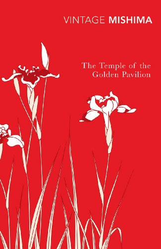 9780099285670: The Temple of the Golden Pavilion