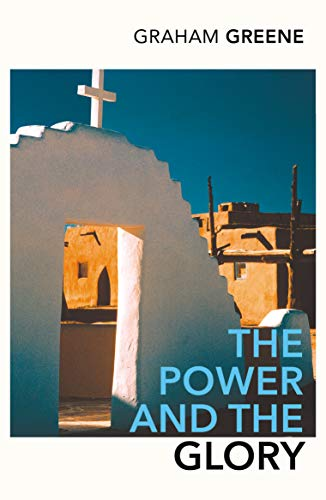 9780099286097: Power and the Glory
