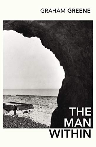 9780099286158: The Man Within (Vintage Classics)