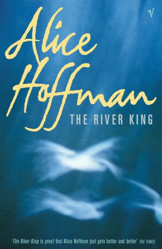 9780099286523: The River King