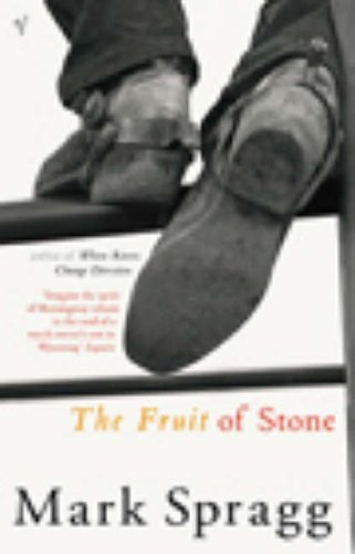 9780099286691: The Fruit of Stone
