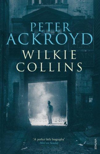 9780099287476: Wilkie Collins