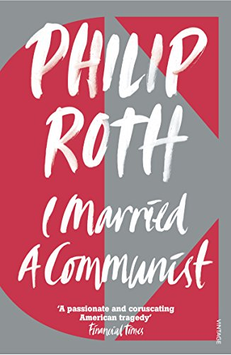 9780099287834: I Married a Communist