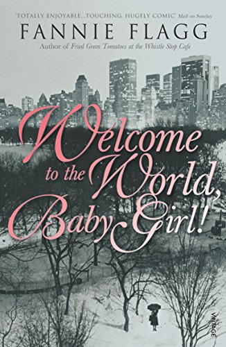 9780099288558: Welcome To The World Baby Girl