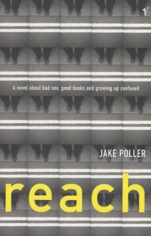 Reach: Jake Poller