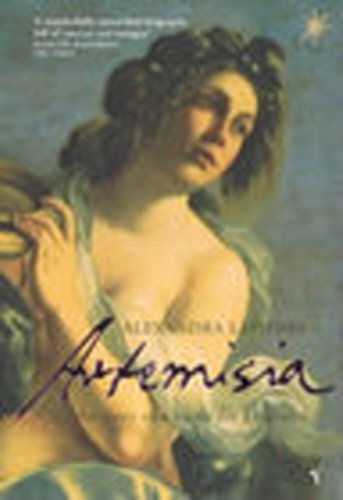 9780099289395: Artemisia: The Story of a Battle for Greatness