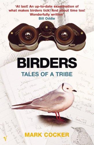 9780099289548: Birders