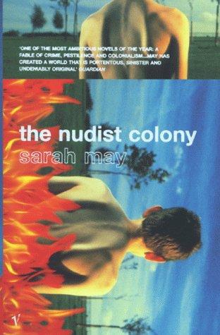 9780099289562: The Nudist Colony