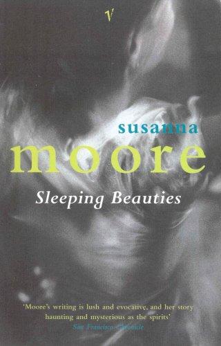 9780099289845: Sleeping Beauties