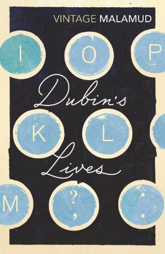 9780099289869: Dubin's Lives