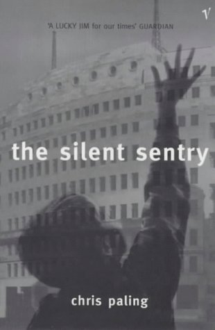 9780099289890: The Silent Sentry