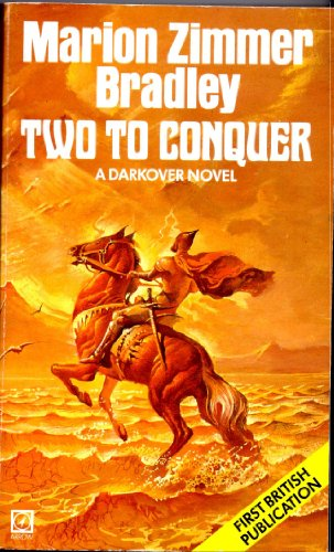 9780099290407: Two to Conquer