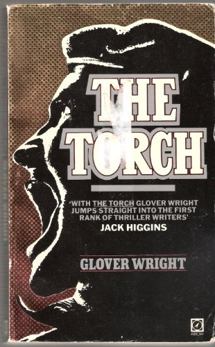 9780099290902: The Torch