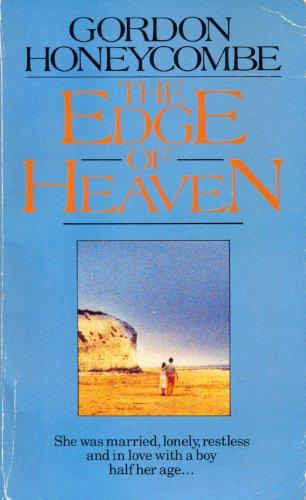 9780099291503: Edge of Heaven