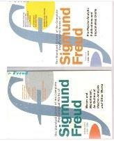 9780099296225: Freud Standard Edition 24 Vol Shri