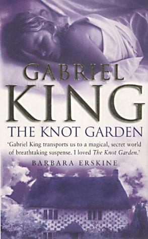 9780099297000: The Knot Garden